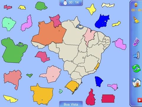 Puzzle Map Great Package USAEuropeUKChinaJapanFranceCanada