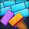 Block! Brick Crush-Free music pop quiz