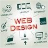 Сайт сборки 101- дизайн советы и изучение Учебник