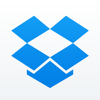 Dropbox - Dropbox  artwork