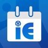 iE Client Calendar Subscription subscription