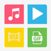 Video collage maker with music & gif to instagram Wiki