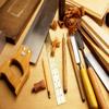 木工 フォト&動画 | 347 動画と 58 枚の写真 アメージング | 見て 学びます