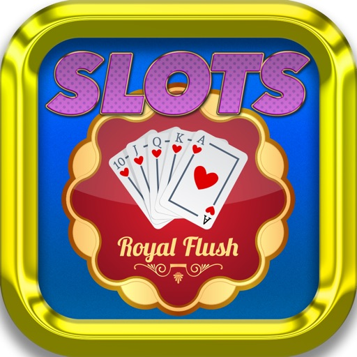 Lucky Game Wild Mirage - Best Free Slots iOS App