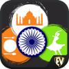 Explore India SMART Guide