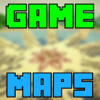 Game Maps for Minecraft PE