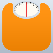 Lose It! – Weight Loss Program and Calorie Counter icon