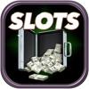 Lucky Gambler Lucky Game - Play Real Las Vegas Cas lucky