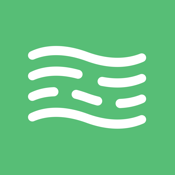 inBudget - Private and Public Budgeting icon