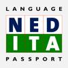 Snelcursus Italiaans | Language Passport | NED-ITA