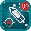 Battleship - Board Game