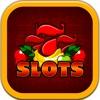 888 Double Slots Macau Casino - Wild Casino Slot M