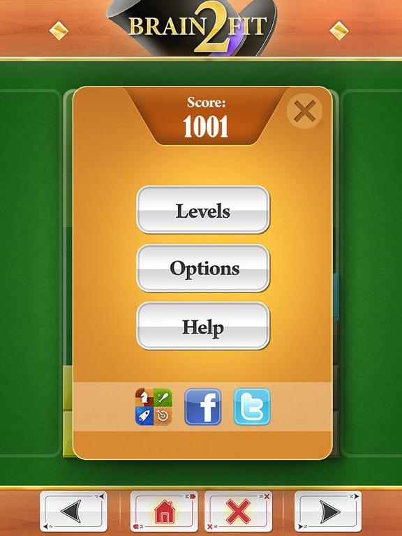 Скачать игру Головоломки - игры бесплатно логические!
