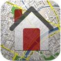 House Photo Locator - By Address