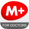 Mejorate For Doctors