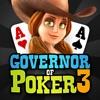 Governor of poker 3 —  Техасский холдем Покер
