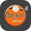 Pronto Pizza Arcueil