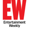 ENTERTAINMENT WEEKLY Magazine - Time Inc.