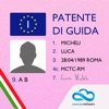 Quiz Patente 2017 e Teoria + Esperto