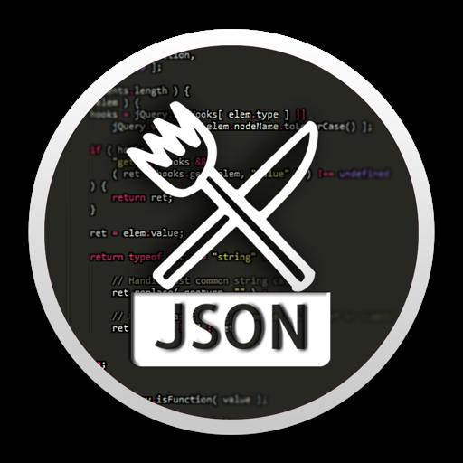 Live JSON Editor