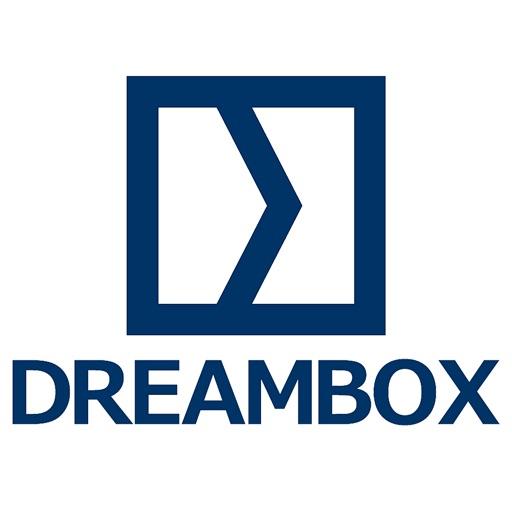 リサイクルトナー&ドラム、カートリッジ専門 DREAMBOX iOS App