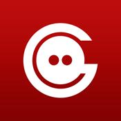 Stuff N Style Closet Organizer App icon