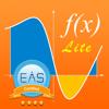 Curve Plotter Lite : calculadora gráfica fácil