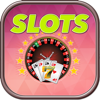 The Hot Spin Wild Reel - First Class Casino App
