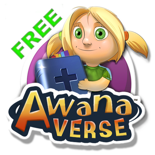 AwanaVerseFree Hedgehog For Mac