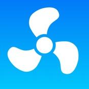 Devices: App macht HomeKit-Verwaltung übersichtlich
