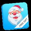 Templates for Santa