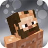 Skinseed pro - SKins for minecraft pe