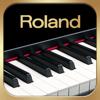 Piano Partner