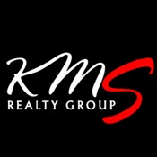 KMS Realty Group