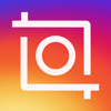 Insta Square Sized - No More Crop for Instagram IG