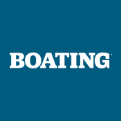 Boating Mag app review