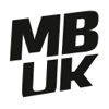Mountain Biking UK: the complete magazine guide for newcomers to pro riders
