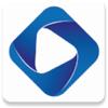 TRAI BOX - Cinema & TV show Preview trailer