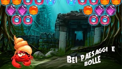 Screenshot of Bubble Shooter Adventures2