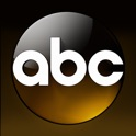 ABC – Watch live TV and stream full episodes! (formerly WATCH ABC) icon