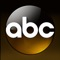 ABC – Watch live TV and stream full episodes! (formerly WATCH ABC)