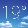 Weather - Australia