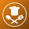 Cooking today - Video guide to cook food everyday