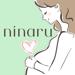 ninaru 妊娠〜出産まで妊婦向け情報を無料配信!