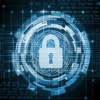 Encryption 101-Cryptography Engineering and Guide