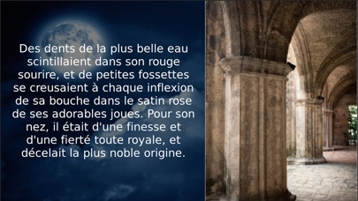 La Morte amoureuse (text and audio)-1