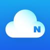 네이버 클라우드 - NAVER Cloud Wiki