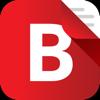 BookBub - Great Deals on Bestselling Ebooks