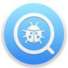 Adware Scanner and Remover by BitShield