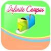 App Guide for Infinite Campus